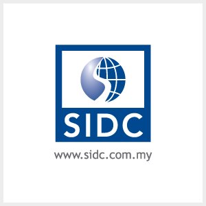 SIDCLearn